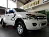 Foto Ford ranger cab. Dupla xls 4x4 2.2 4p (dd)...