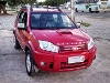 Foto Ford Ecosport 2011 Xlt 2.0 Completo Top +...