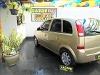 Foto Chevrolet meriva 1.8 mpfi maxx 8v flex 4p...