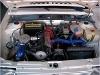 Foto Volkswagen gol 2.0 gti 8v