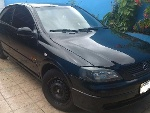 Foto Gm Chevrolet Astra Sport Abaixo Fipe Otimo...