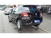 Foto Volkswagen gol 1.0 MI 8V 4P G5 2009/