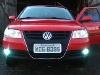 Foto Volkswagen gol copa 1 6 mi total flex 8v 4p...