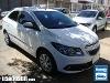 Foto Chevrolet Prisma Branco 2013 Á/G em Goiânia