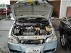 Foto Chevrolet astra hatch confort 2.0 8V(FLEXPOWER)...
