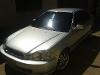 Foto Honda Civic 98 Mecanico Perfeito Estado