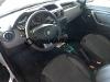 Foto Renault duster sl tech road ii 4x2 2.0...