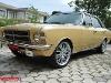 Foto Gm - Chevrolet Opala Comodoro 4.1 / Relíquia /...