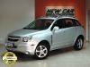 Foto Chevrolet - Captiva Sport Awd 3.0 V6 24v Cod:...