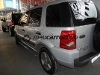 Foto Ford ecosport 2.0 freestyle 16v 4wd 2008/