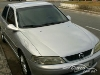 Foto Vectra Sedan GLS 2 4P