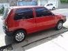 Foto Fiat Uno - 1997
