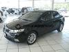 Foto Kia new cerato sedan ex-mt 1.6 16V 4P (GG)...