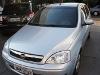 Foto Chevrolet Corsa Hatch Premium 1.4 4P Flex...