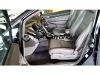 Foto Honda civic lxs c-at 1.8 16V 4P (GG) completo...
