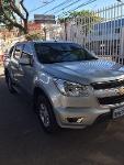 Foto Chevrolet s-10 lt (c.DUP) 4X4 2.8 tb-ctdi 4p...