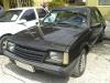 Foto Monza 1.8 8V EFI SL 4P Manual 1990/90 R$5.490