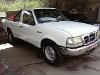 Foto Caminhonete diesel barata 1998
