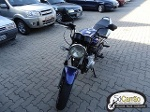Foto Suzuki GS 500 - Usado - Azul - 2009 - R$ 11.300,00