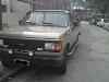 Foto Caminhonete Chevrolet A-20 Bege - 1985/86