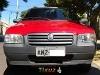 Foto Fiat Uno Mille Fire Flex 05/06