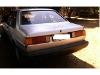 Foto Vw - Volkswagen Santana - 1991 -