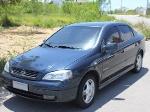 Foto Chevrolet Astra Sedan 2.0/CD/ Expres. Gls 2.0...