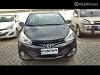Foto Hyundai hb20s 1.6 premium 16v flex 4p...