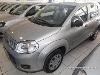 Foto Fiat Uno 1.0 evo vivace 8v 2013/2014, R$...