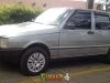 Foto Fiat Uno mille 1.0 1994 8v motor nacional super...