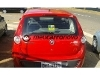 Foto Fiat palio 1.3 mpi fire elx 8v 4p manual 2008/2009