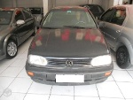 Foto Vw Volkswagen Golf GL 1.8 1995
