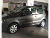 Foto Volkswagen Fox 1.6 VHT BlueMotion (Flex) 2p