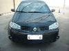 Foto Renault Megane Dynamique 2.0 Automático 2008...