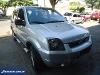 Foto Ford Ecosport Supercharger 1.0 4P Gasolina 2004...
