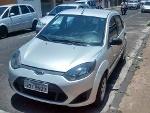 Foto Ford Fiesta Hatch Personalite 1.0 4P Gasolina...