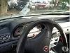 Foto Fiat Uno Mille 1.0 Fire Flex Economy 2p 2013...