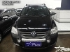Foto Volkswagen crossfox 1.6 Mi Total Flex 8V 5p