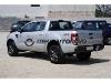 Foto Ford ranger 2.2 XL 4X4 CD 4P DIESEL 2013/2014