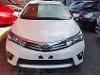 Foto Toyota Corolla Sedan 2.0 Dual VVT-i Flex XEi...