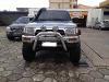 Foto Hilux Sw4 3.0 8v Tb Diesel 4x4 1998