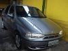 Foto Fiat palio edx 1.0mpi 4p 1999 belo horizonte mg