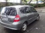 Foto Fit 1.4 Gasolina Revisado Pneus Novos!