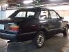 Foto Gm - Chevrolet Chevette DL - 1991