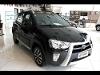 Foto Toyota Etios Cross-mt 1.5 16v Flex