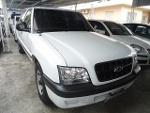 Foto Chevrolet S 10 Cd