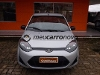 Foto Ford fiesta hatch 1.0 (flex) 8V 4P 2014/ Flex...