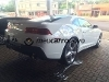Foto Chevrolet camaro ss 6.2 v-8 (at) 2P 2014/2015