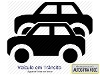 Foto Ford Fiesta Sedan 1.6 8v Mec. Por R$ 22.990,00