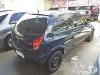 Foto Chevrolet celta 1.0 mpfi vhc spirit 8v